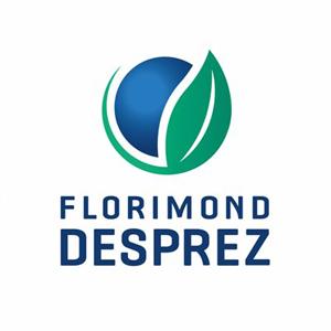 sélection variétale Florimond-Desprez