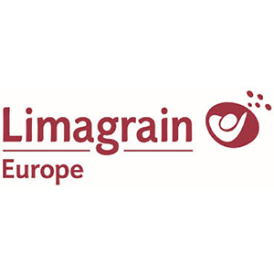 sélection variétale Limagrain